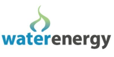 Water Energy Technologies, Inc.