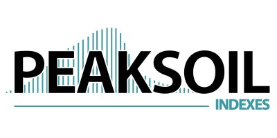 Peak Soil Indexes, LLC. (PSI)