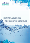 AQUABIOTEC Brochure Romanian