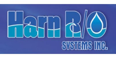 HARN R/O Systems, Inc.