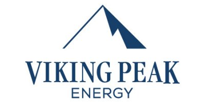 VikingPeak Energy LLC