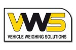 Vehicle Weighing Solutions Ltd (VWS)