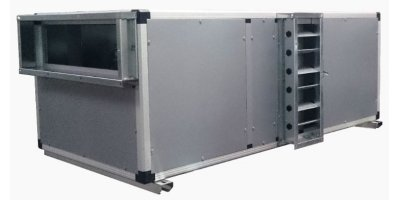 Airplus - Shelter Air Handling Unit