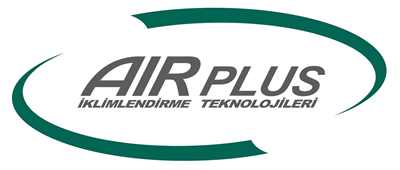 Airplus Air-conditioning Technologies