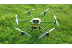 Joyance - Model 5L - Agriculture Sprayer Drone