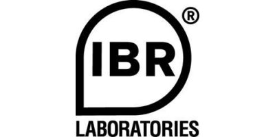 IBR Inter Basic Resources Inc.