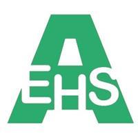 A-EHS