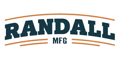 Randall Manufacturing Inc.