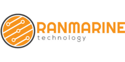 RanMarine Technology