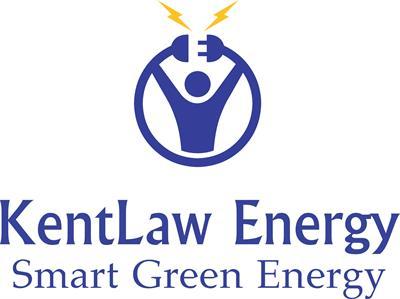 Kent Law Energy