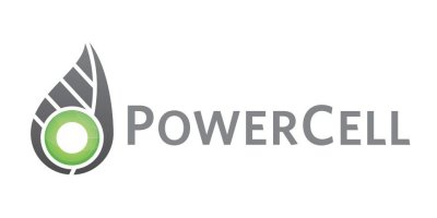 PowerCell Sweden AB