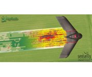 Introducing Agribotix's new Professional Fixed-Wing Drone: the eBee SQ Powered by FarmLens