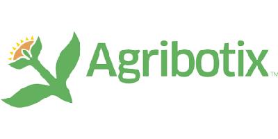 Agribotix LLC
