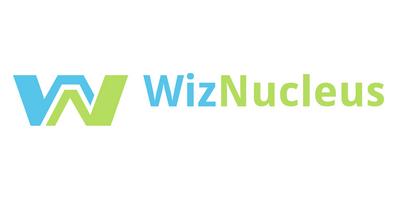 WizNucleus, Inc.