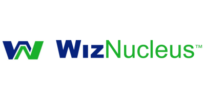 WizNucleus - Version NERC CIP - Compliance Management Software