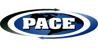 PACE Environmental