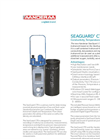 AADI SEAGUARD - Model CTD - Brochure