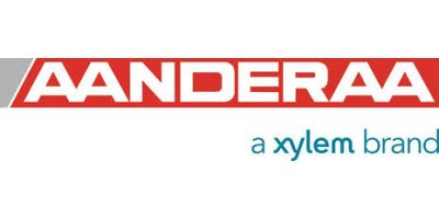 Aanderaa Data Instruments - a Xylem brand