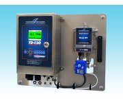 Oil in Water Monitoring Made Simple for Industrial Applications