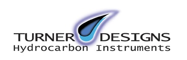 Turner Designs Hydrocarbon Instruments, Inc.