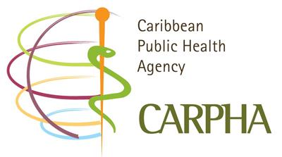 Environmental Health Department-CARPHA