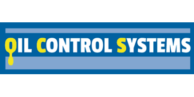 Oil Control Systems