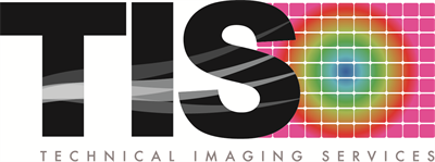 Technical Imaging Services