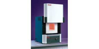Model AWF - 1200°C & 1300°C - Laboratory Chamber Furnaces