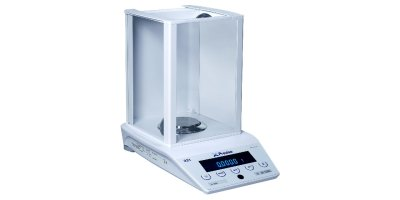 Model 321 LS - Analytical Precision Balances