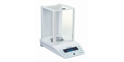 Model 321 LT - Analytical Precision Balances