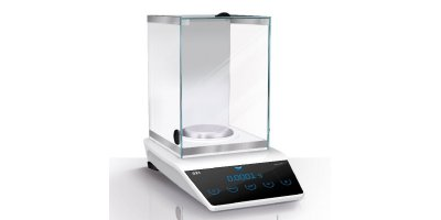 PREMIUM - Model 321 LX - Analytical Precision Balances