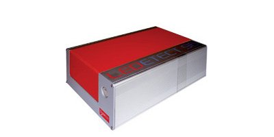 Halo - Model LED 96 - LED Based Microplate Reader