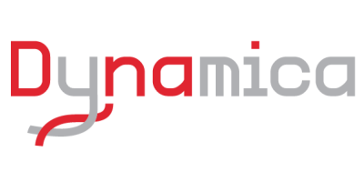 Dynamica Scientific Ltd.