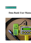 Data Bank User Manual