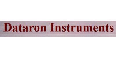 Dataron Instruments
