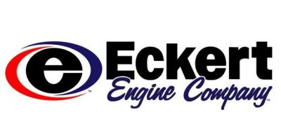 Eckert Engine Company Inc.