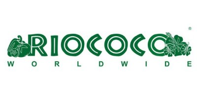 Riococo a Division of Ceyhinz Link International Inc