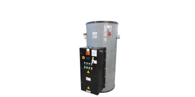 Industrial Electrical Water Heaters