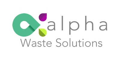 Alpha Waste Solutions LLC