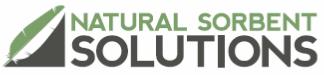 Natural Sorbent Soultions (NSS)