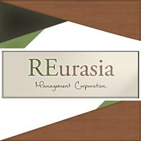 REurasia Management Corporation