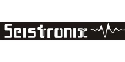 Seistronix