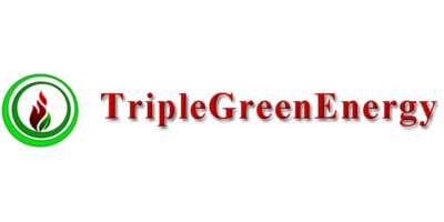 TripleGreenEnergy