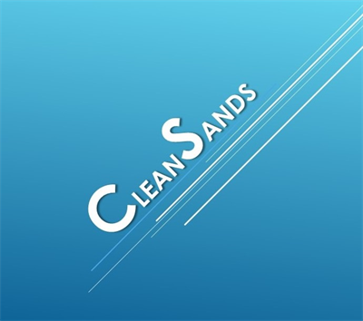 CleanSands, Inc.