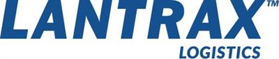 Lantrax Logistics Ltd
