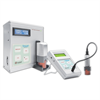 Fatscan  - Model 5005 P/T - Milk Analyzer