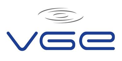 VGE International B.V.