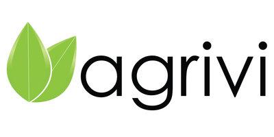 Agrivi Ltd