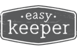 EasyKeeper Herd Manager, Inc.