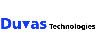 Duvas Technologies Ltd